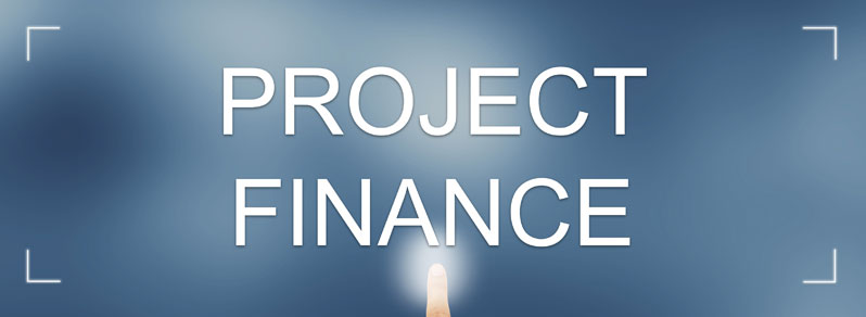 project-finance-1